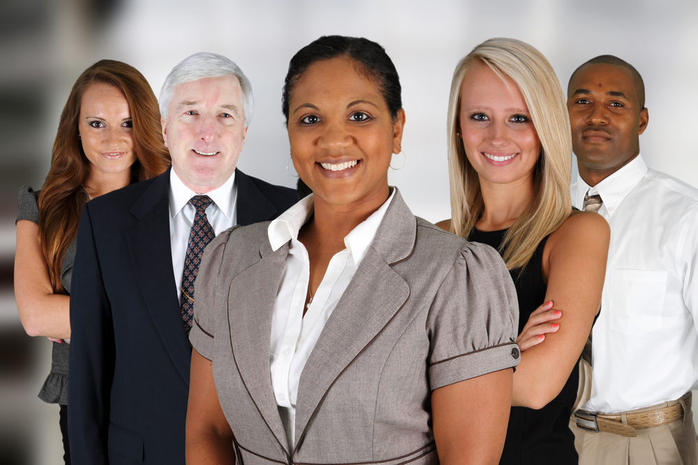 LaborSoft Personnel Photo [ Hubspot Stock ]