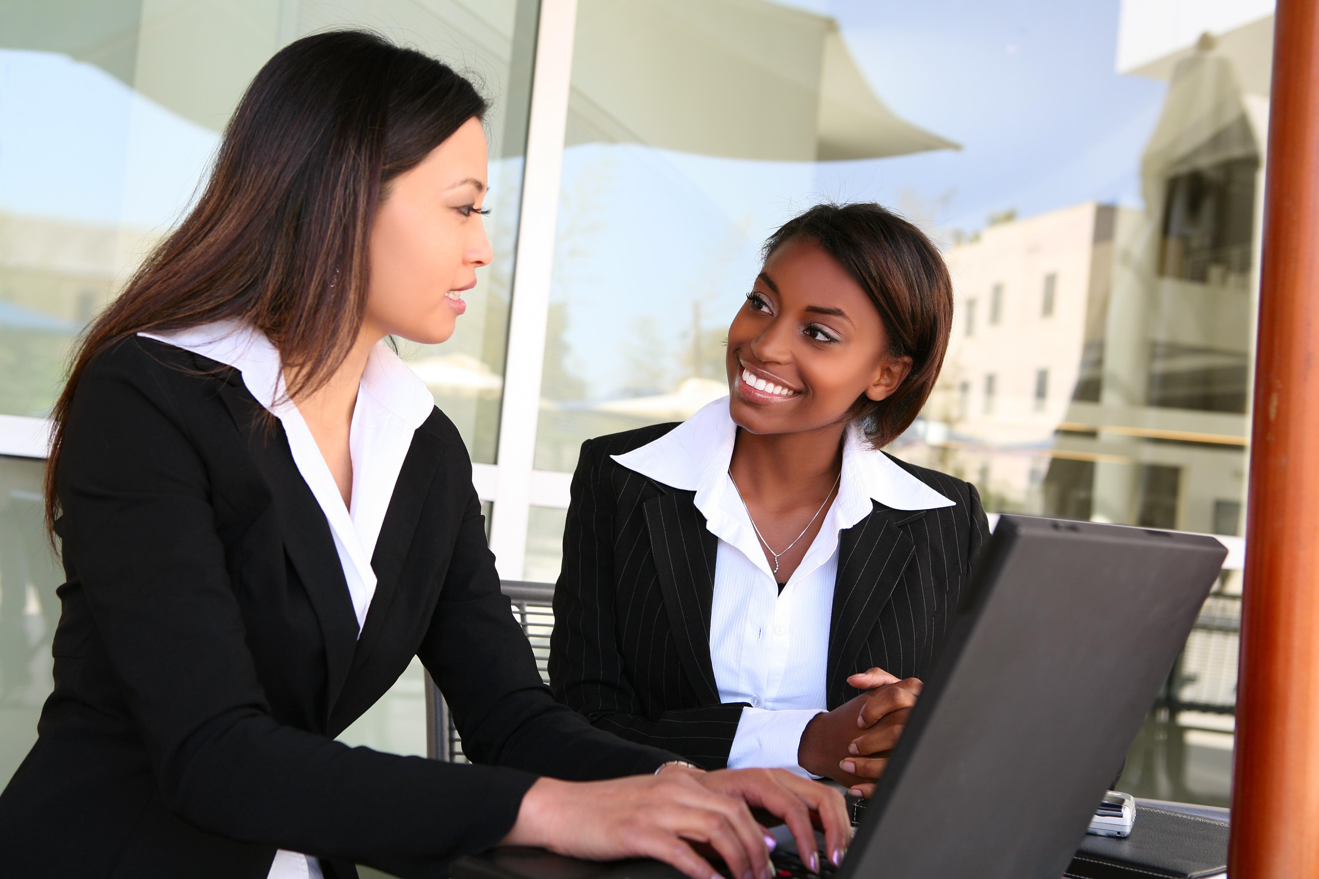 HR software implementation