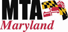 Maryland Transit Administration