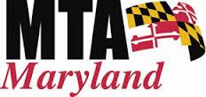 Maryland Transit Administration