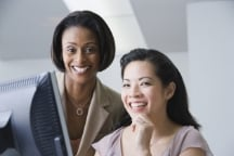 LaborSoft HR Software Education Industry