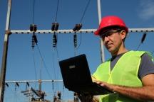 LaborSoft HR Software Utilities Industry