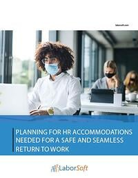 Accommodations-Cover-Updated