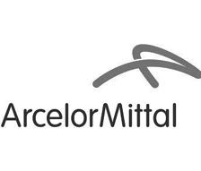 Arecelor_logo