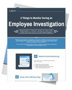 EmployeeInvestigationsIGStacked-1