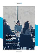 LS_BuyersGuide_cover_thumbnail