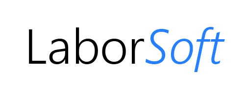 Laborsoft | A Smarter Way to Manage Employee & Labor Relations