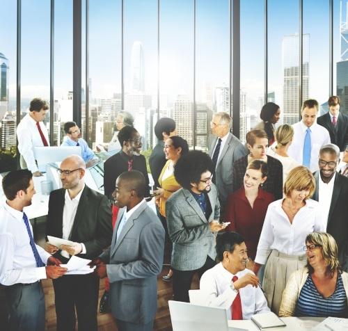 Workplace Diversity-084803-edited