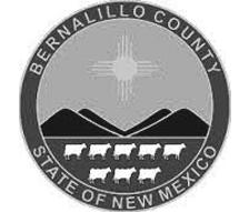 bernalillo county_logo