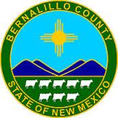 Bernalillo County.jpg