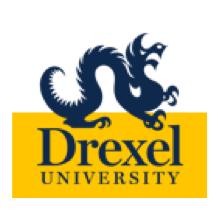 Drexel Universtity
