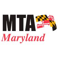 MTA Maryland