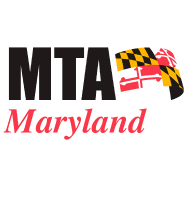 MTA_Maryland-logo