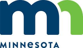 Minnesota.jpg