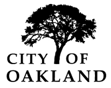 Oakland.png