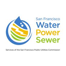 San Farncisco Water Power Sewer