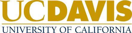 UC Davis.jpg