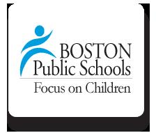 bps_logo.png