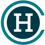 The Howard Center