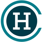 howardcenter-squarelogo-1447422361525