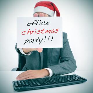 Holiday Office Parties