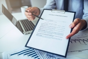 employee grievance forms