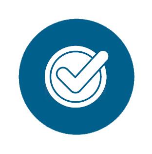 A LaborSoft Checklist