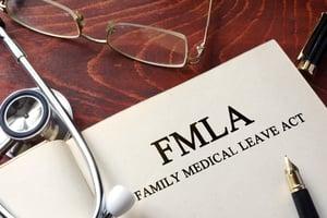 FMLA violations