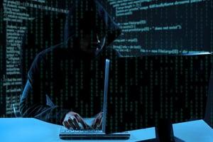 Employee Data Breaches
