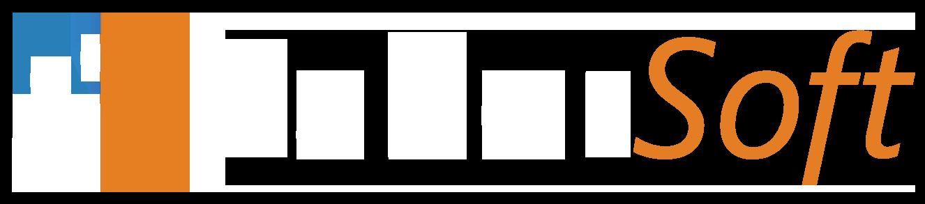 LS-Logo_Reverse_V2