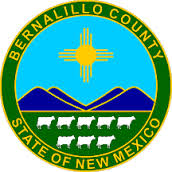 Bernalillo County Employee Relations Case Study